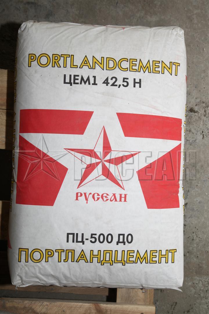 Стоимость тонны цемента в москве дюбель по бетону